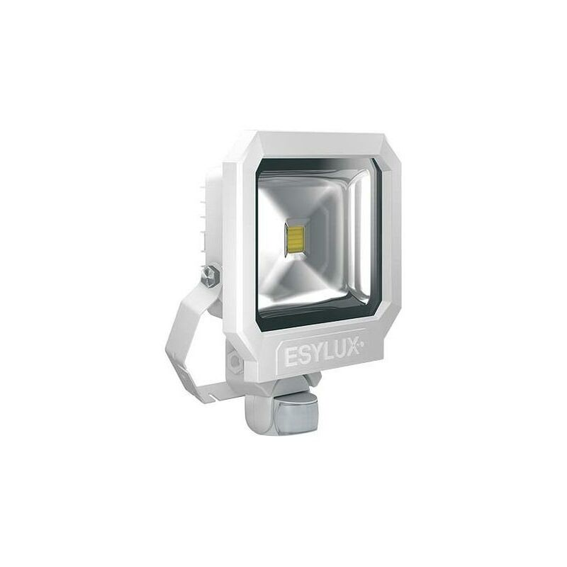 LED-Strahler SUNAFLTR3700850MDWH - Esylux