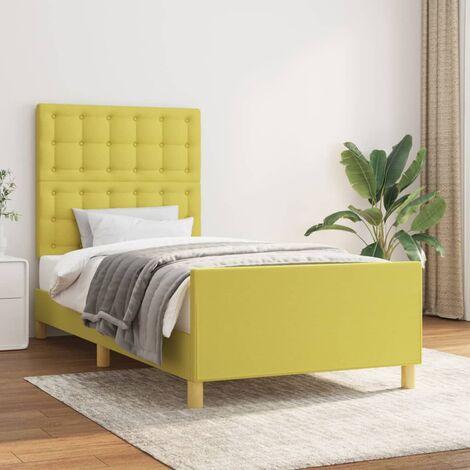 Établi 1200x550x1500mm établi Pegboard table de travail plan de travail