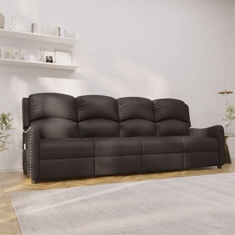 Établi 120x62,5cm pliable établi Table d'emballage pliable table de travail