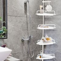 Accessoires de douche