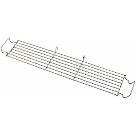 etagère inox 60 - erp60 - eno