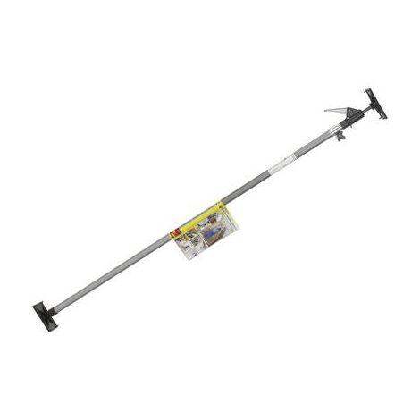 Etai Glück QS70 824184 Longueur réglable: 1.55 - 3.10 m Charge (max.): 110 kg 1 pc(s)