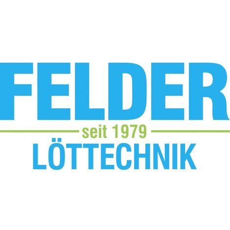 Étain à souder sans plomb Felder Löttechnik Cu-Rotin® 3 149727201 Sn97Cu3 bobine 0.250 kg 2.7 mm 1 pc(s)