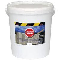 Etanchéité toiture métallique résistant à la corrosion - ARCAFILM ANTICO