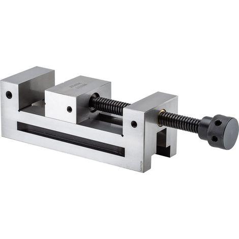Étau haute précision PL-G T0 60mm RÖHM 1 PCS