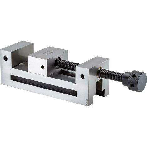 Étau haute précision PL-G T1 70mm RÖHM 1 PCS