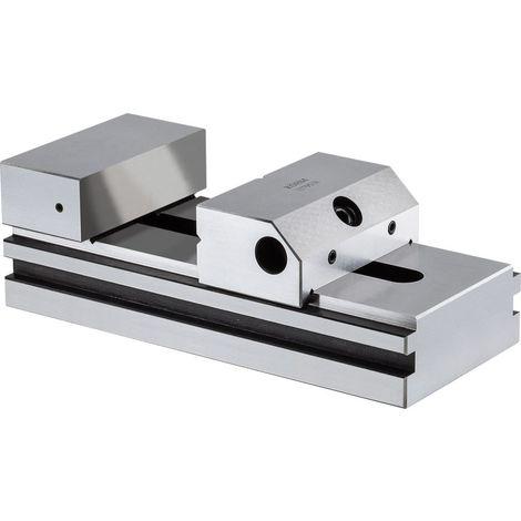 Étau haute précision PL-S T1 70mm RÖHM 1 PCS