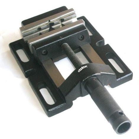 Etau perceuse Dolex 316 - Mors 120mm - Ouverture 110mm