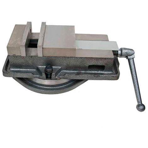 Etau rotatif ouverture 175 mm - MB-MSS150L - Métalprofi