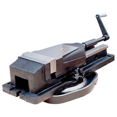 Etau rotatif ouverture 305 mm - MB-MSS155-HYD - Métalprofi