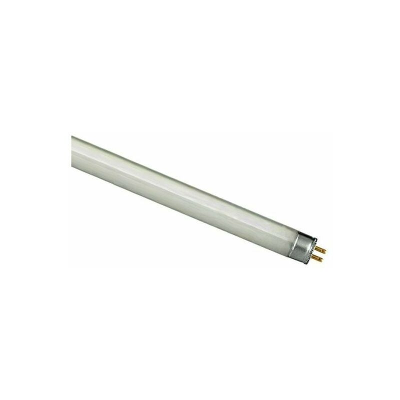 Image of Fluorescent T4 Tube 6W 231mm - F6T4WETE - Eterna