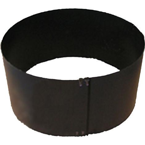ETON Brooding Ring