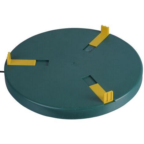 ETON Drinker Heater (UK Plug) (30cm) (May Vary)