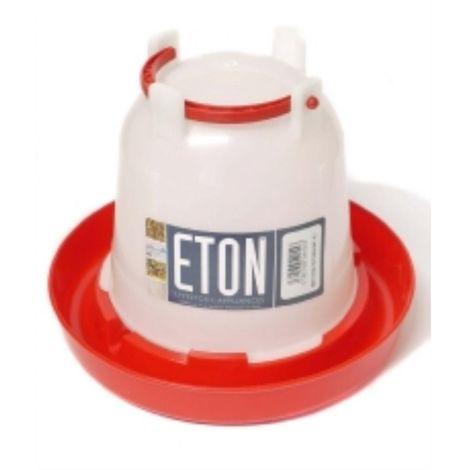 ETON TS Drinker