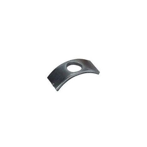 Étrier - Pour trou de diamètre : 30 mm - SERFA