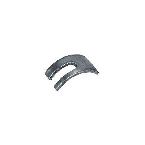 Étrier - Pour trou de diamètre : 38 mm - ITAR