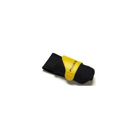 Etui de protection Fluke H5 Q51309