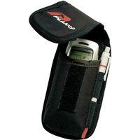Etui porte-outils non équipé PDA, pour téléphone portable Plano P539TX (l x h x p) 80 x 145 x 40 mm 1 pc(s)