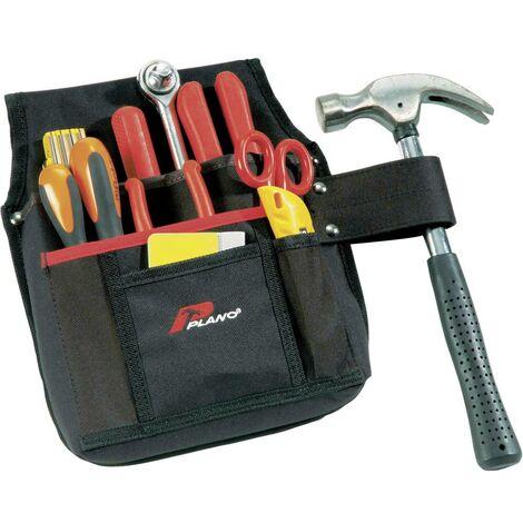 Etui porte-outils non équipé universelle Plano P533TX (l x H x P) 285 x 340 x 50 mm 1 pc(s)