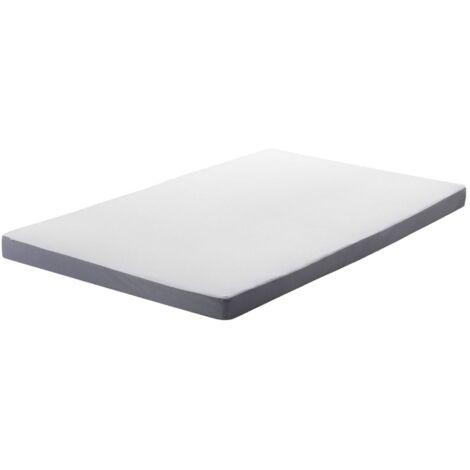 EU Single Size Memory Foam Mattress PICCOLO
