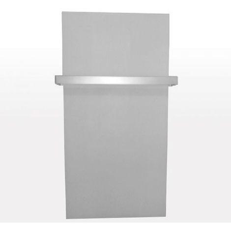 Eucotherm Towel Rail For Infrared Radiator
