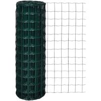 Euro Fence 10 x 1.2 m with 100 x 100 mm Mesh