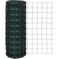 Euro Fence 25 x 1.0 m with 100 x 100 mm Mesh
