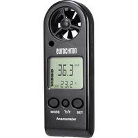 Eurochron EC-MR330 Anemometer D920571