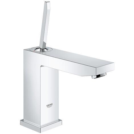 Eurocube Joy mitigeur lavabo c.lisse M