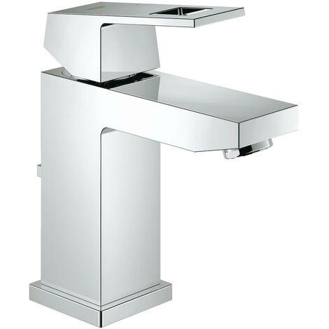 Eurocube mitigeur lavabo Ecojoy 5L S