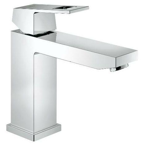 "Eurocube Mitigeur monocommande 1/2"" lavabo Taille S (23132000)"