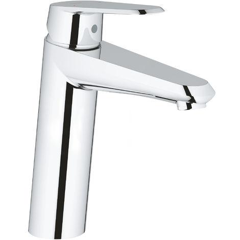 Eurodisc Cosmopolitan Miscelatore monocomando per lavabo Taglia M