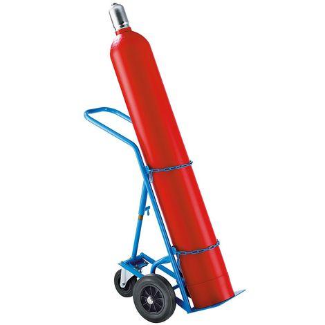Blickle vpp roue roues pneus Diables roue de secours CHARIOT BROUETTE wheels