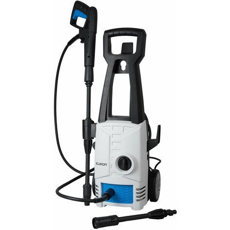 Eurom Force 1400 Limpiador de alta presión - 1400W - 100bar