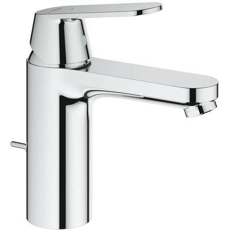 Eurosmart Cosmo lavabo Medium CH3 5L