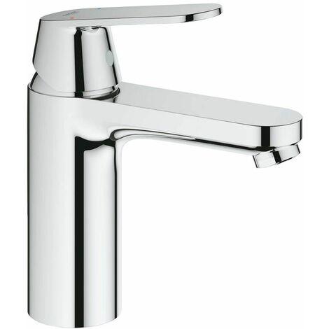 Eurosmart Cosmo lavabo médium c.lisse
