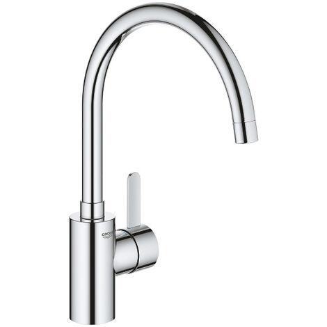 "Eurosmart Cosmopolitan Single-lever sink mixer 1/2"", chrome (32843002)"