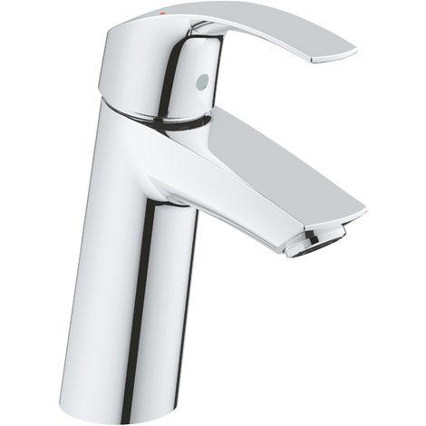 Eurosmart Miscelatore monocomando per lavabo Taglia M