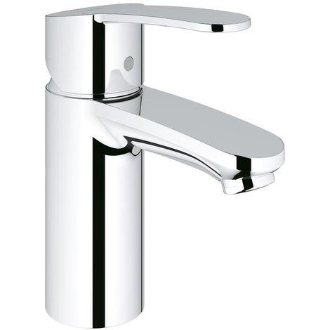"Eurostyle Cosmopolitan Mitigeur monocommande 1/2"" lavabo Taille S"