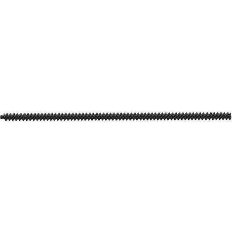 Eurotec Dista Leiste 13x16x730mm (Inh. 50 Stück)