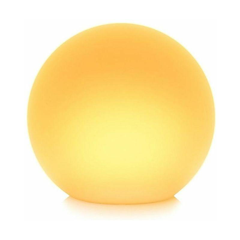 Eve Flare Lampada Led Portatile Intelligente - Eve Home