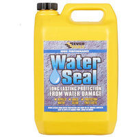 Everbuild 402 Waterseal High Performance Water Repellent 25 Litre