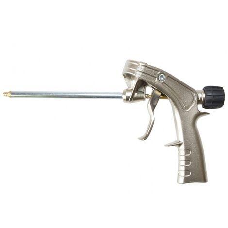 Everbuild HH0119102330 Dry Fix Applicator Gun DRYFIX