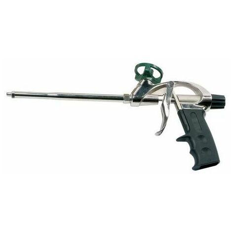 Everbuild P45 Medium Duty Metal Foam Gun