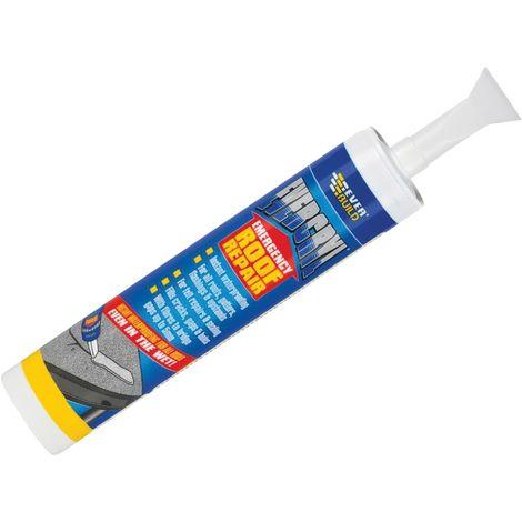 EVERCRYL® Emergency Roof Repair Clear C3