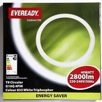Eveready Fluorescent Circular Tube 40w 4 Pin