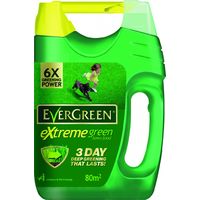 Best price Lawn weed and feed