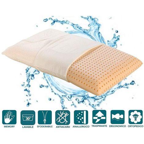 Come scegliere un cuscino