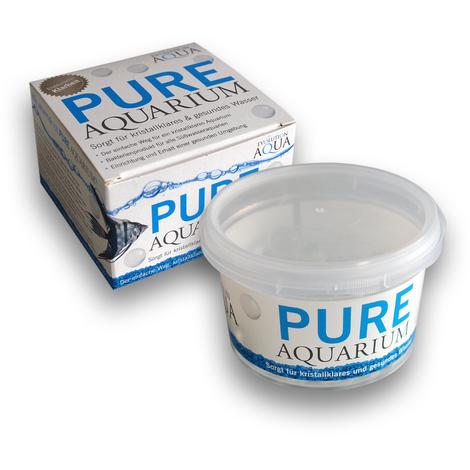 Evolution Aqua Pure Aquarium 50 Balls for Filter with Bacterial