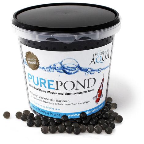 "main image of ""Evolution Aqua Pure Pond 1000 ml - for 20000 Liter"""